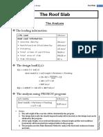 Analysis & Design _ROOF.pdf