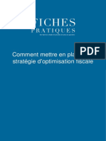 Comment-mettre-en-place-une-strategie-d-optimisation-fiscale.pdf