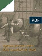 Appunti-per-una-storia-della-mandorla-di-Avola1