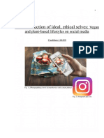 The Construction of Ideal, Ethical Selves. Vegan and Plant-Based Lifestyles on Social Media.pdf