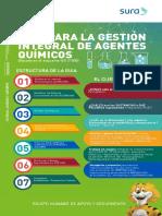 Entregable Guía.pdf