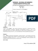 6ta. PRACTICA DE EE-102-A-2020-2A