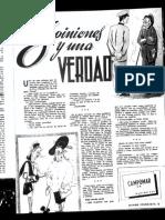Mundo peronista - Ano 1 n. 5 15 de septiembre de 1951