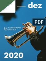GulbenkianMusica_Set-Dez_2020