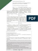 Concours_National_Entree_IAP2014.pdf