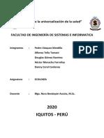 FLUJO DE ENERGIA -4-8-20