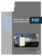 titan-aviation-30000l-semi-trailer-refueller.pdf