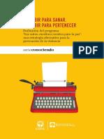 escribir para sanar.pdf