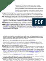 21st Century Literature.pdf