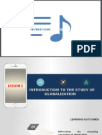 INTRO TO THE STUDY OF GLOBALIZATION.pptx