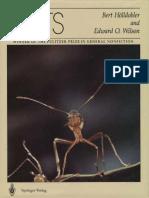 Bert Holldobler, Edward O. Wilson - The Antsddasdascv.pdf