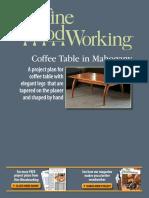 FW1124_CoffeeTable.pdf