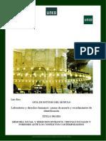 GUIA_LABORATORIO_Y_DERECHOS_HUMANOS_LUIS_RIOS(1).docx