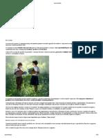 Economia circular 4.2