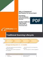 Alibaba Presentation_2