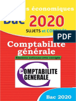 Comptabilité_SE-z8rzvv.pdf
