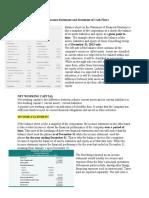 Lesson-1-Balance-Sheet.docx