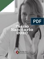 Guida_Erogazione_UniSalute_2020_0