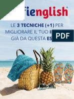 Le_3_TECNICHE_1_per_migliorare_il_tuo_INGLESE_gia_da_questa_ESTATE.02