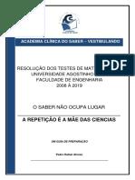 Exame Engenharia_UAN Actualizado.pdf