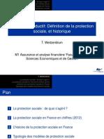 assurance vie chap 1.pdf