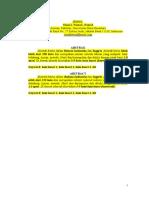 Template-PKM-AI-2020