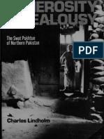 Generosity_and_Jealousy_The_Swat_Pukhtun (2).pdf