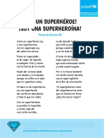 unicef-educa-biblioteca-poema-carmen-gil-superheroes