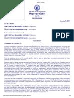 (4) Ient v. Tullet Prebon G.R. No. 189158 (January 11, 2017).pdf
