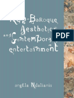 Neo_Baroque_Aesthetics_and_Contemporary.pdf