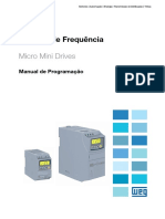 WEG-micro-e-mini-drives-manual-de-programacao-10006257384-pt.pdf