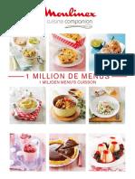 livre-recettes-companion.pdf