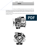 Toyota 1UZ-FE Workshop Manual.pdf