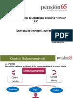 presentacion-sistema-de-control-interno