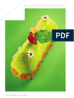 Frasilic. 64 - Thuriès Gastronomie Magazine - Octobre 2013 - N 253.pdf