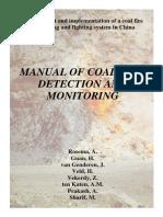MANUAL OF COAL FIRE DETECTION.pdf