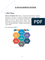 Vehicle Management System - Google Docs-converted