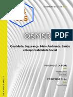 QSMSRS