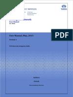 IN User Manual_SSA.doc