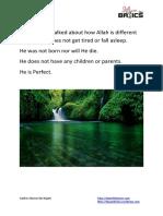 4_where_is_allah.pdf