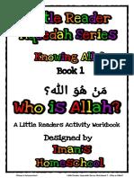 Who is Allah.pdf