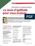 25_tests_aptitude_-_vocation_service_public.pdf