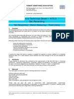 ATS 3 Retarding admixtures.pdf