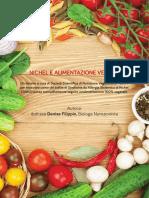dossier-allergia-nichel-vegan