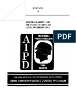 US Army course - Refrigeration and Air Conditioning III (Air Conditioning) OD1749.pdf