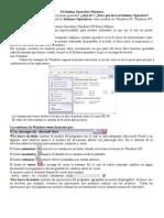 V_Sistema Operativo WindowsXP