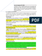 21. El terrorismo de estado en la argentina 1976-1982.docx