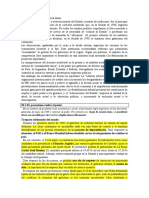 25. Presidencias de Carlos Menem exc.doc
