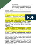 27. La consolidacion de la democracia en America Latina exc.doc