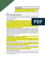 26. El gobierno de la Alianza exc.doc